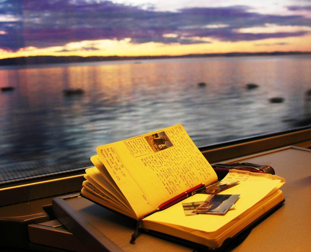 """""""Il reportage di viaggio """", Laboratorio di Scrittura per fotografi , sabato 21 novembre dalle 10 alle 17 all' Opificio dei Sensi"""