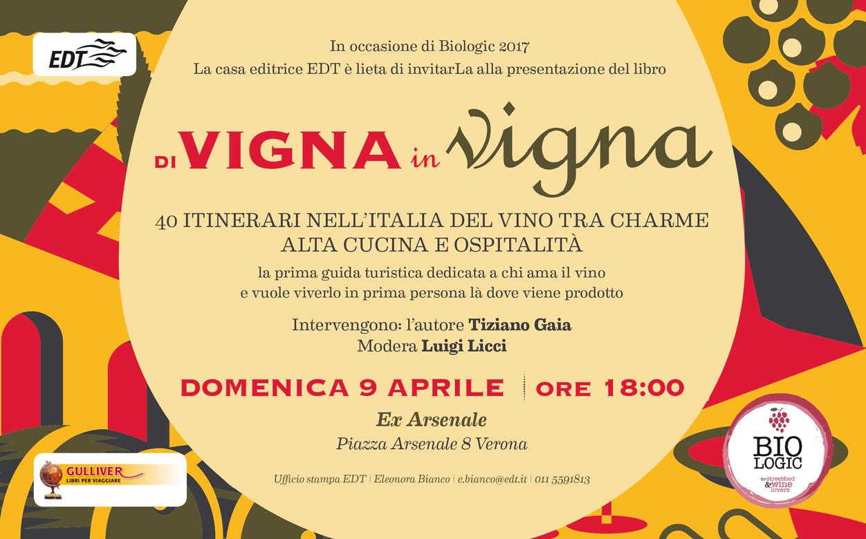 Invito-vigna_FVG_def9_ok