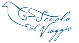 logo_scuoladelviaggio_header