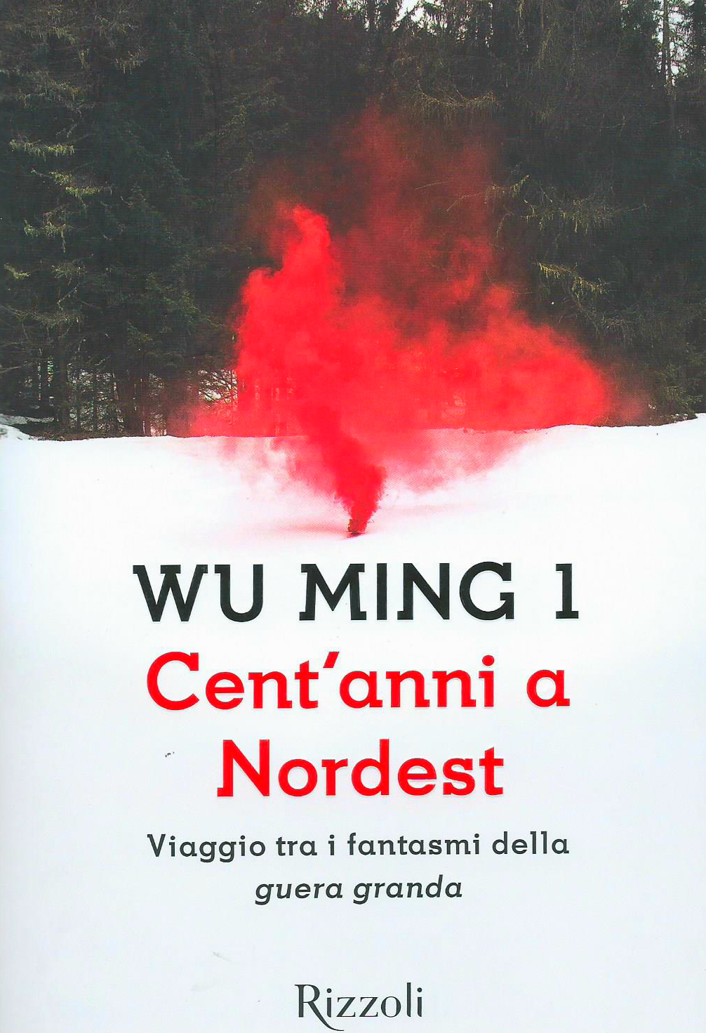 cover wuming nordest_3