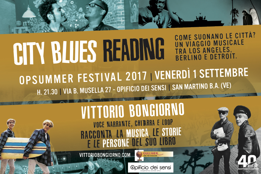Invito_150x100 City Blues_Verona_2
