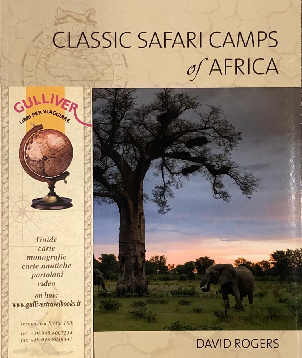 classic-safari-camps-of-africa