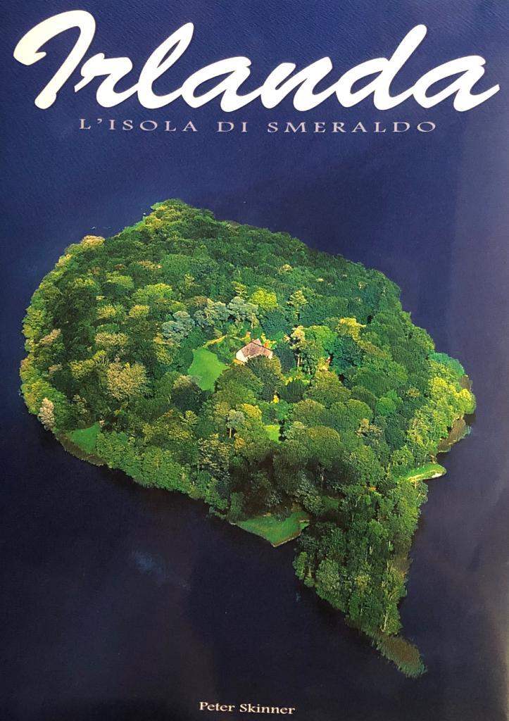 irlanda-isola-di-smeraldo