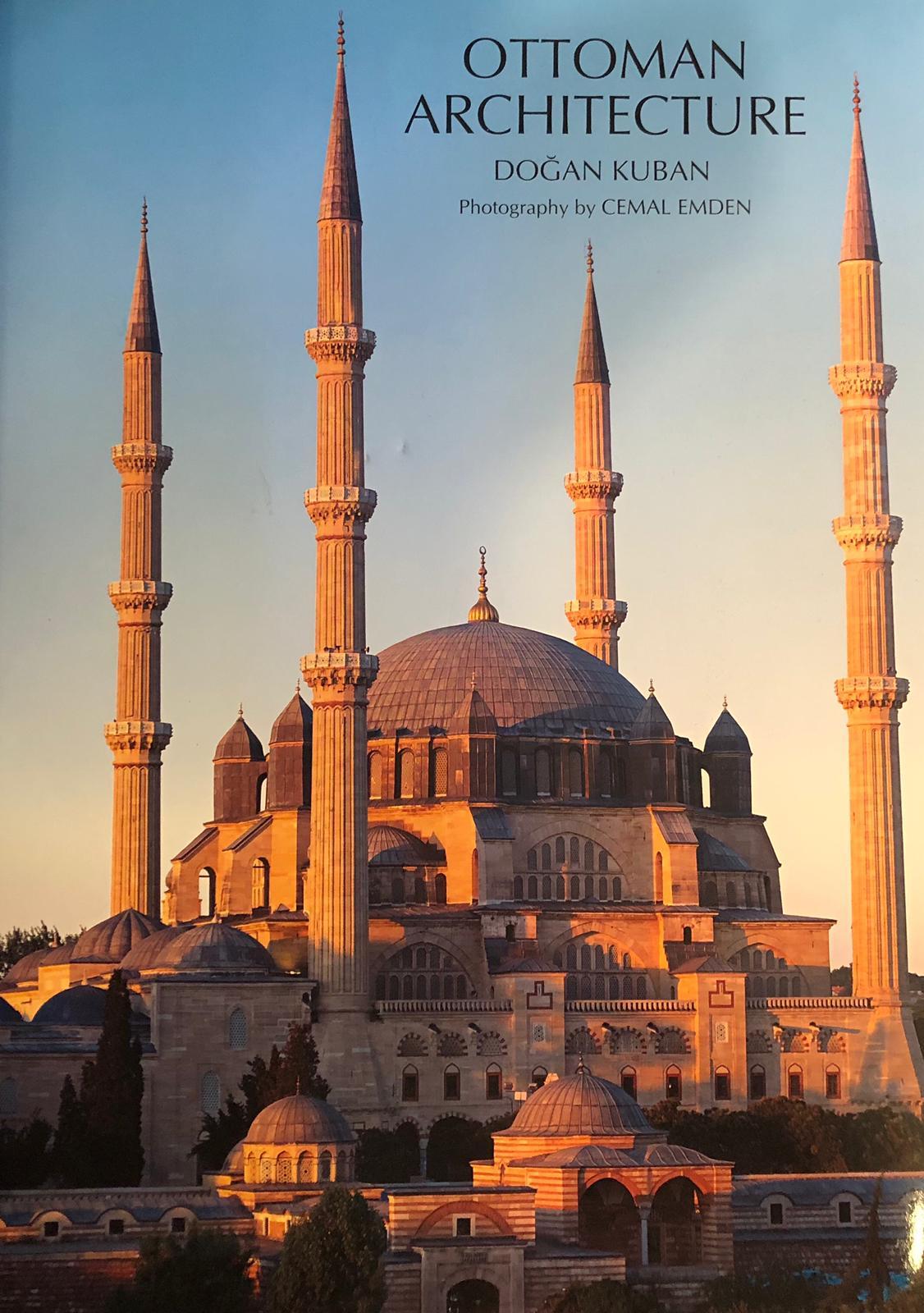 ottoman-architecture