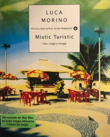 mistic-turistic