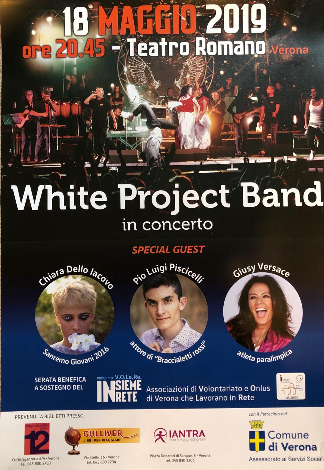 white-project-band