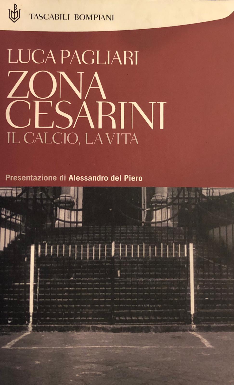 zona-cesarini