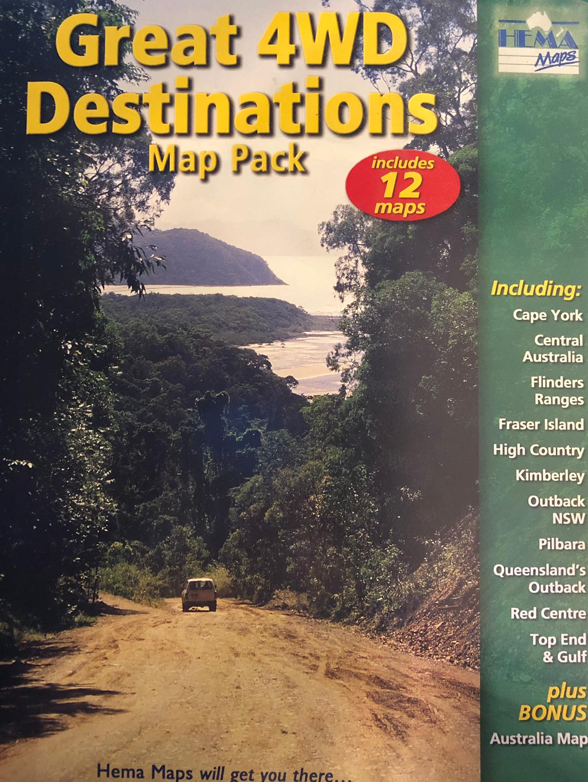 great-4wd-destinations