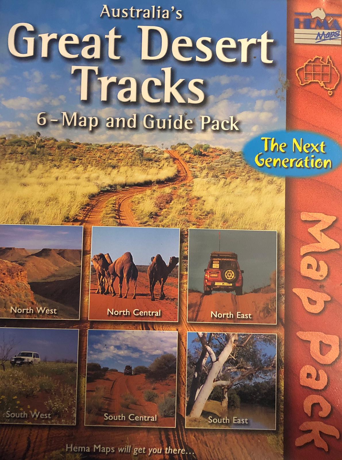great-desert-tracks