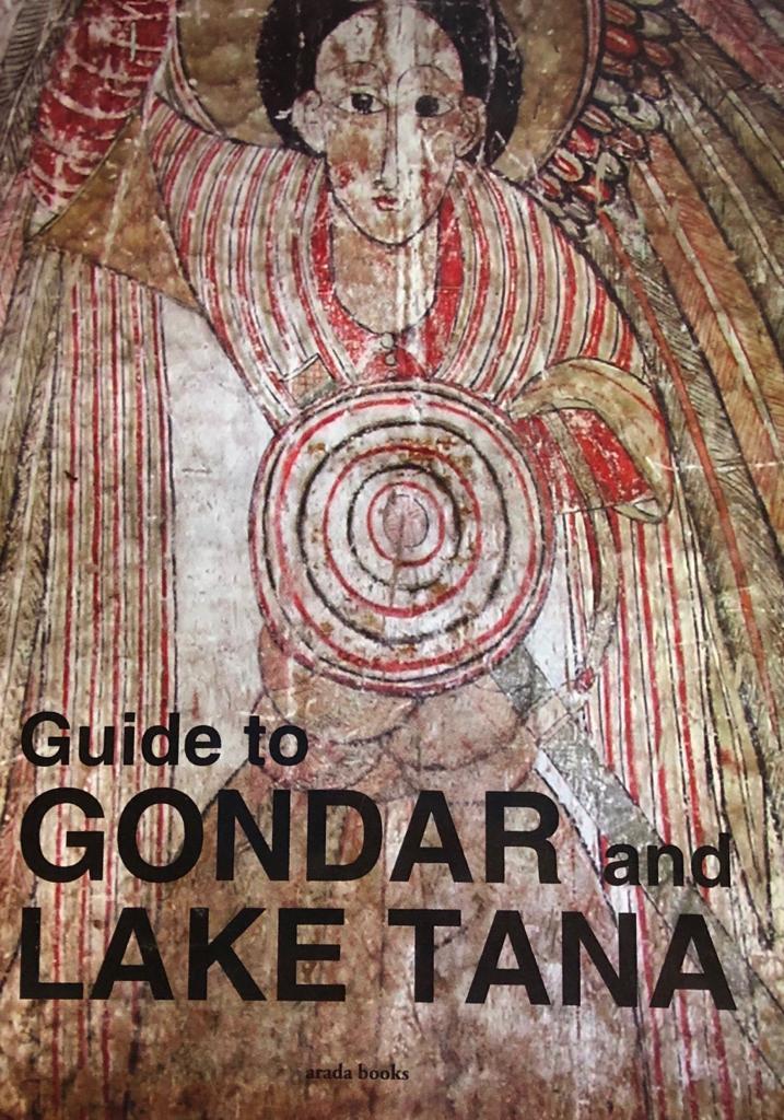guide-to-gondar-and-lake-tana