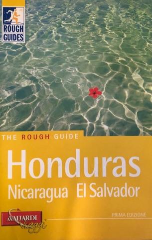 honduras-nicaragua-el-salvador