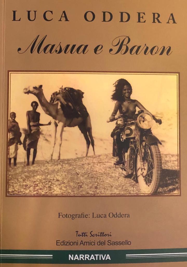 masua-e-baron