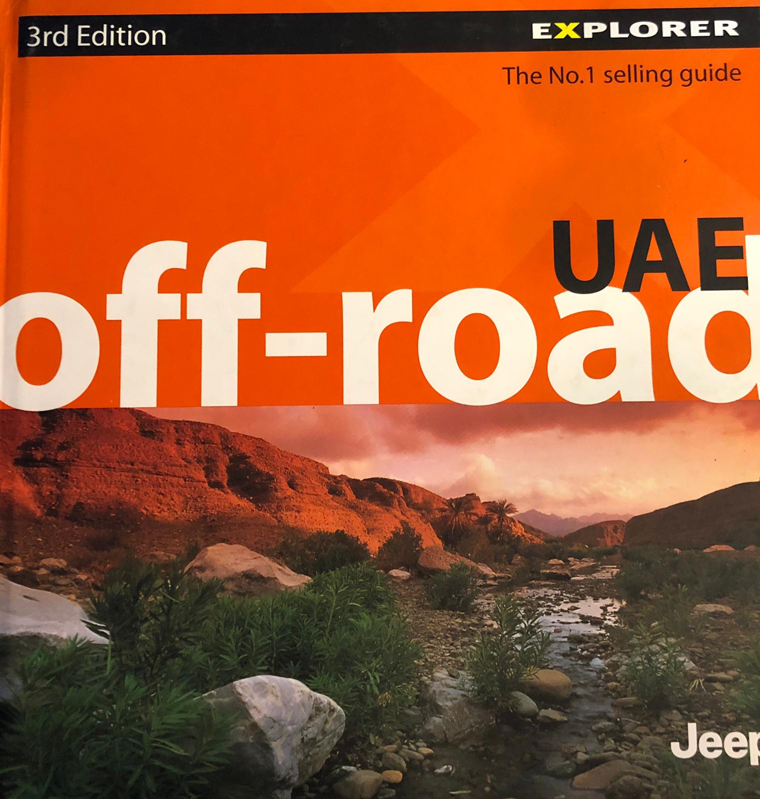 uae-off-road