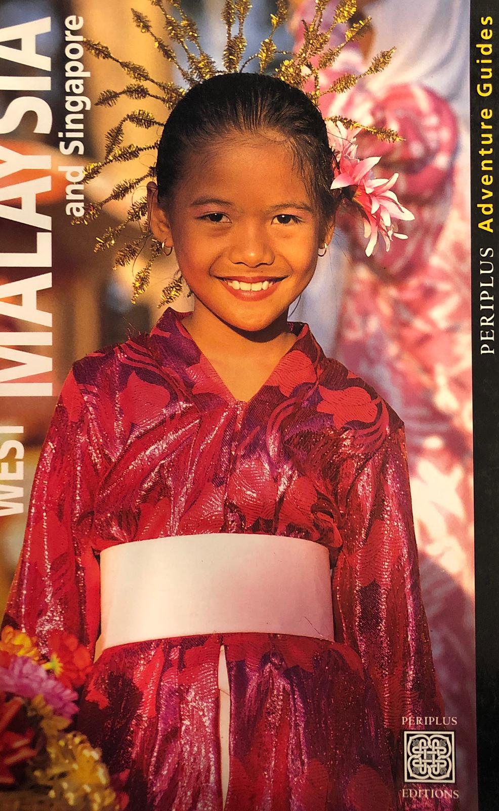 west-malaysia