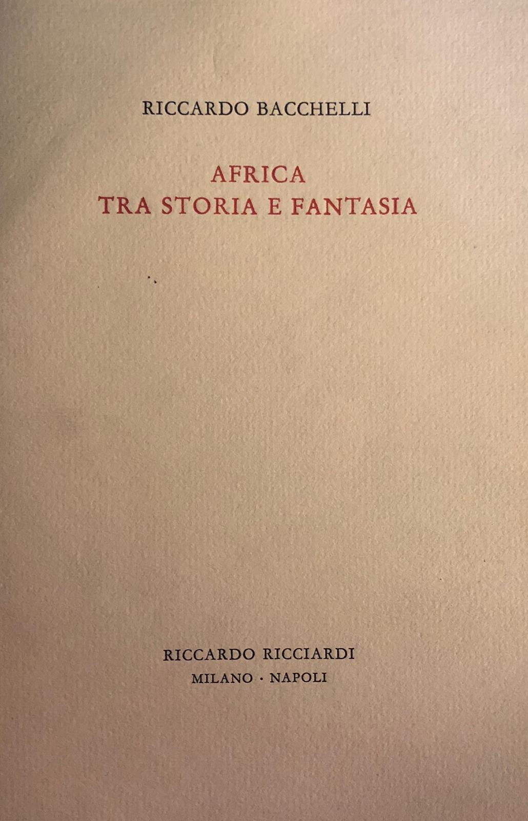 africa-tra-storia-e-fantasia