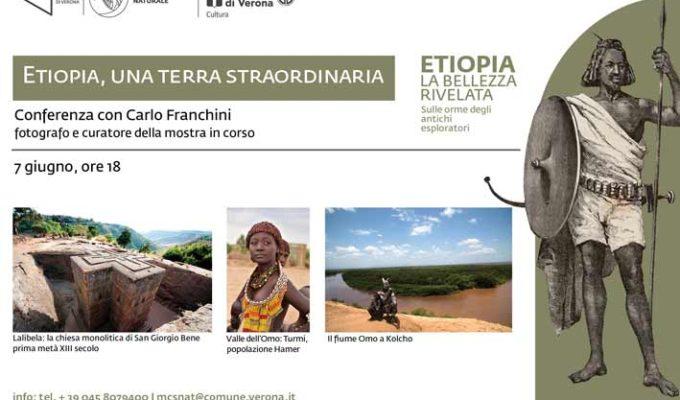 etiopia mostra