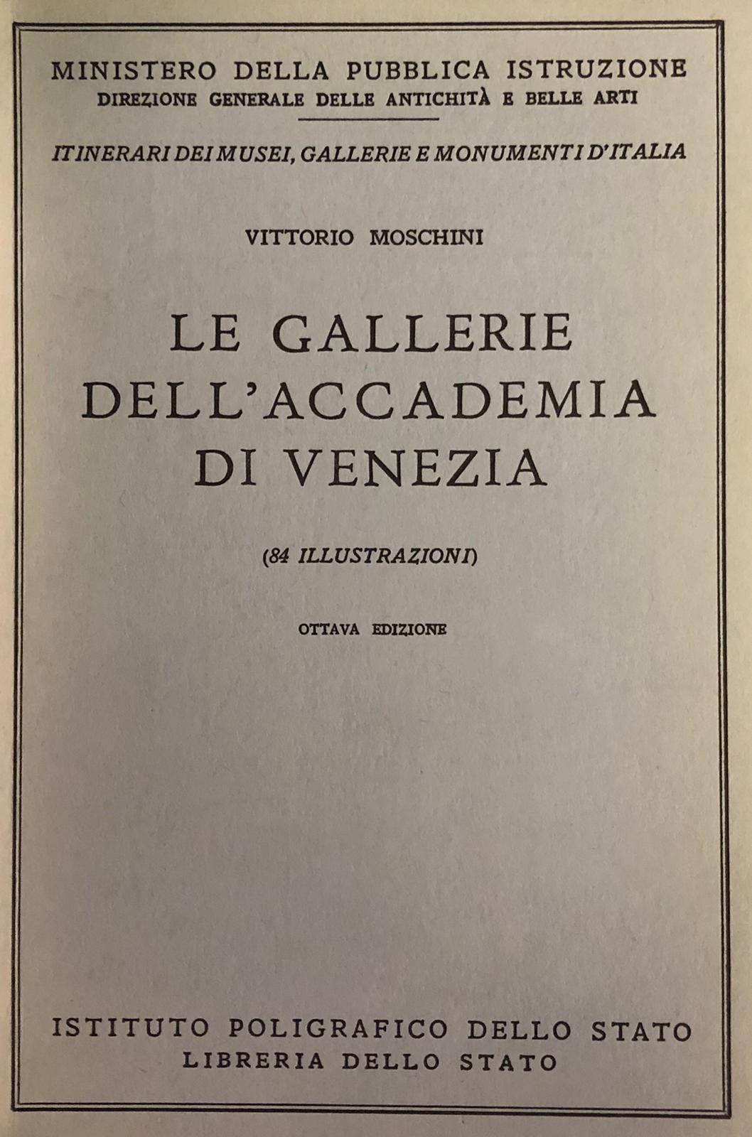 le-galleria-dell-accademia-di-venezia