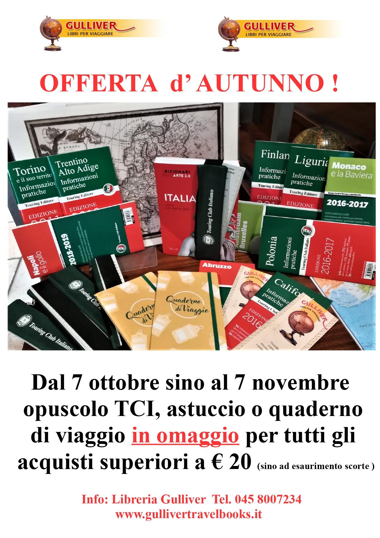 offerta fall19_page-0001