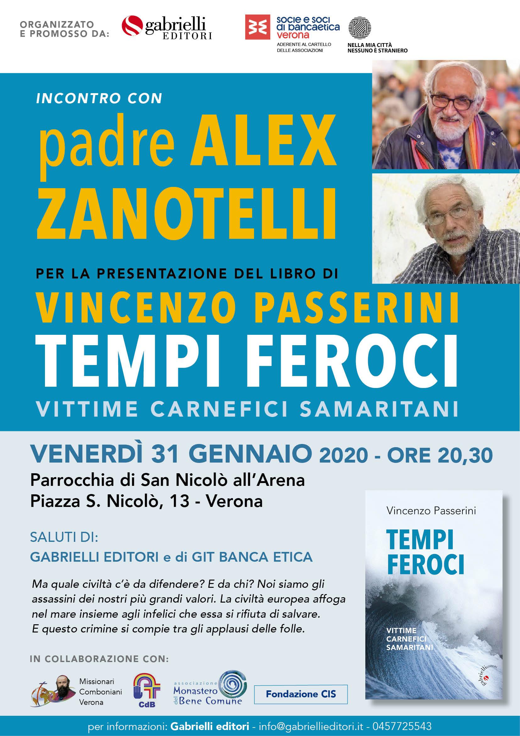 Zanotelli_tempi_feroci_verona_loc_A3_DEF
